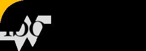 logo_ibo