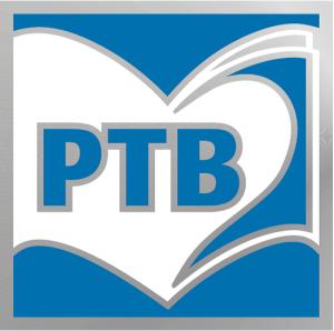 ptb-300x298